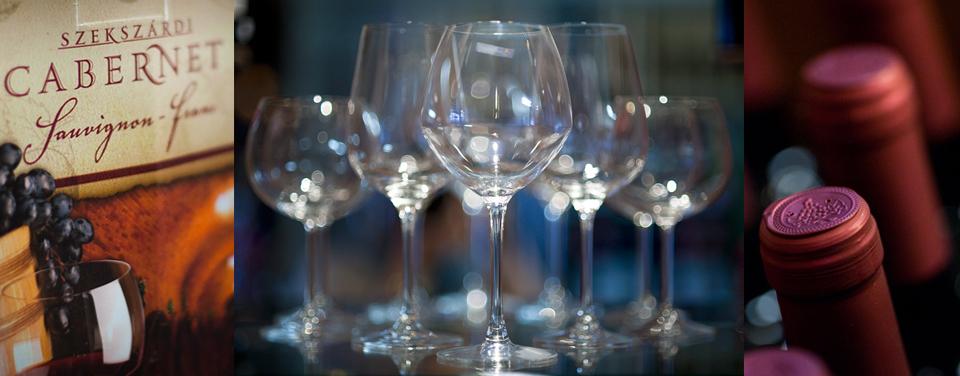 borászat, bor szaküzlet, szekszárdi borok, bor vásárlás, bor, borok
